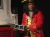 piraat-gestrand-10