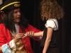 piraat-gestrand-13
