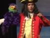 piraat-gestrand-4