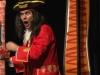 piraat-gestrand-7