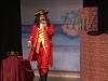piraat-gestrand-8